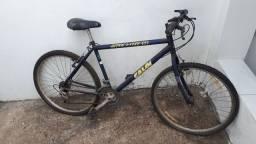 Bike Caloi