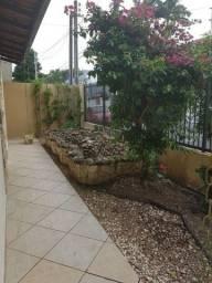 Aluguel casa 3 dormitórios Balneário Camboriú