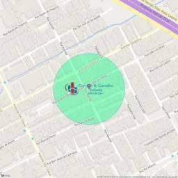 Apartamento à venda com 1 dormitórios em Parque edu chaves, São paulo cod:06723a28ee2