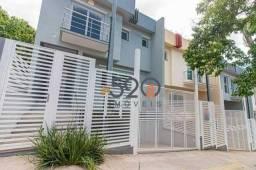 Sobrado com 3 dormitórios à venda, 123 m² por R$ 450.000,00 - Jardim Itu - Porto Alegre/RS