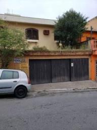 São Bernardo do Campo - Casa a Venda com 3 Dormitórios Suite Área Goumet e Piscina - 4 Vag