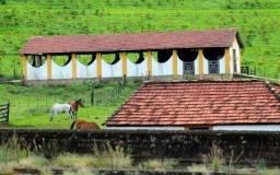 Fazenda com 15 dormitórios à venda, 3550000 m² por R$ 19.500.000,00 - Ponte Nova - Itapira