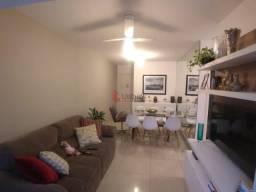 Apartamento à venda, 3 quartos, 1 suíte, 1 vaga, Esplanada - Belo Horizonte/MG