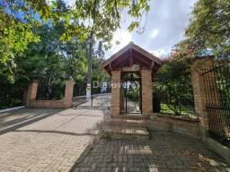 Casa de condomínio à venda com 3 dormitórios em Vila nova, Porto alegre cod:22708