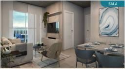 Título do anúncio: Apartamento para venda tem 49 metros quadrados com 2 quartos em Madalena - Recife - PE