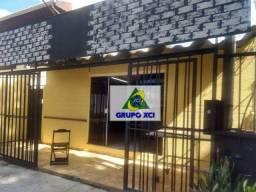 Casa à venda, 94 m² por R$ 320.000 - Bonfim - Campinas/SP