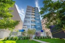 Apartamento à venda com 3 dormitórios em Jardim ipiranga, Porto alegre cod:9079