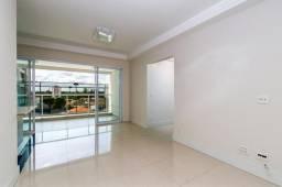 Apartamento à venda com 3 dormitórios em Vila independencia, Piracicaba cod:V41389