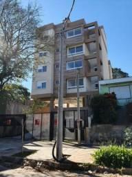 Apartamento residencial para venda, Petrópolis, Porto Alegre - AP2902.