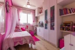 Casa para alugar com 3 dormitórios em Sarandi, Porto alegre cod:SC12832
