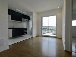 Apartamento no bairro Cerâmica - São Caetano do Sul, SP