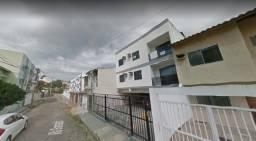 G - Excelente apartamento em Riviera Fluminense - Macaé