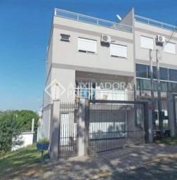 Casa à venda com 3 dormitórios em Ideal, Novo hamburgo cod:272551
