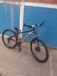 Bike aro 29 evoke cannibal pro
