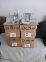Farol ARTEB