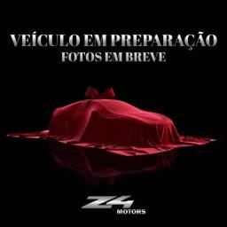 RANGE ROVER EVOQUE 2015/2016 2.0 SE 4WD 16V GASOLINA 4P AUTOMÁTICO