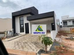 Casa com 2 dormitórios à venda, 154 m² por R$ 1.100.000,00 - Parque Brasil 500 - Paulínia/