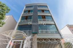 Apartamento à venda com 2 dormitórios em Menino deus, Porto alegre cod:17643