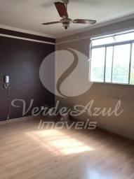 Apartamento à venda com 2 dormitórios cod:AP008595