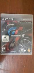 25 jogos para PS3 em blu-ray Originais