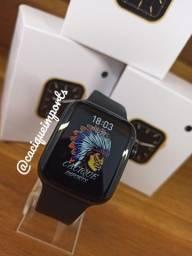 Relógio Smartwatch iwo46
