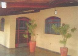 CX, Casa, 3dorm., cód.26039, Timoteo/Novo Tempo