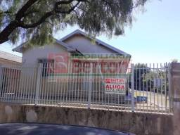 Casa para alugar em Jardim bandeirantes, Arapongas cod:08970.002