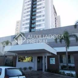Loft à venda com 1 dormitórios em Villaggio iguatemi, Caxias do sul cod:98014