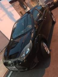 Fiesta sedan 2011 completão v/t