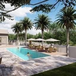 Villa Veneza jaguariuna 3 quartos, 1 suíte , condomínio fechado