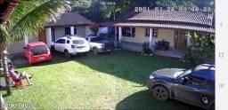 Temporada  em Paraty de 2 a 13 pessoas Sertão do Taquari