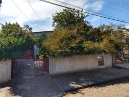 Título do anúncio: Casa três dormitórios na Tancredo Neves