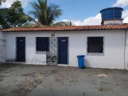 Vendo: Casa solta na Radional (pronto pra empresa)