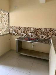Apartamento Studio 30 M² para Locação na Vila Augusta!