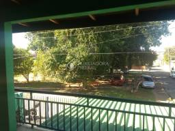 Casa à venda com 3 dormitórios em Humaitá, Porto alegre cod:316423