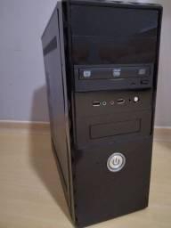 CPU Intel I7 3770 3.4 Ghz