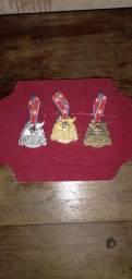 Medalha da Disney ( OS CAMPEÕES do VERÃO )