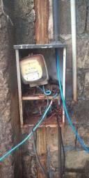 Eletricista de Responsabilidade