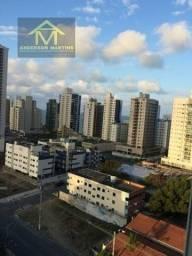 Cód.: 3734AM Apartamento 2 quartos em Itaparica Ed. Gabriel Francisco