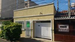 Casa à venda com 2 dormitórios em Centro, São leopoldo cod:293365