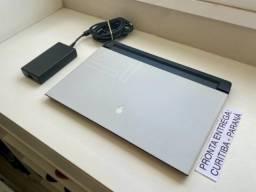 Notebook Gamer Alienware m17 R2 144Hz RTX 2070. Troco
