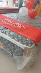 cama box valor de fabricante 380