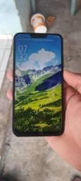 Zenfone 5 64 gb