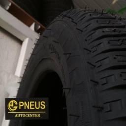 Pneu promoção pneu pneus mega em conta