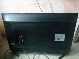 Vendo uma TV Samsung 32 polegadas e uma LG 29 polegadas