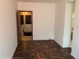 Apartamento para Venda em Petrópolis, Alto da Serra, 3 dormitórios, 1 banheiro, 1 vaga