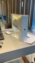 MacBook lacrado novo com nota fiscal