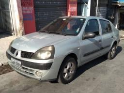 Renault Clio Sedan 1.0  Privilége
