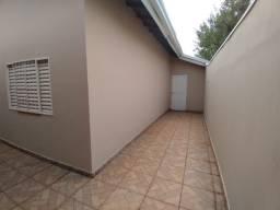 Casa 3 dormitorios 140mts