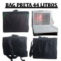 Motoboy bag entregas até  1h todo PE